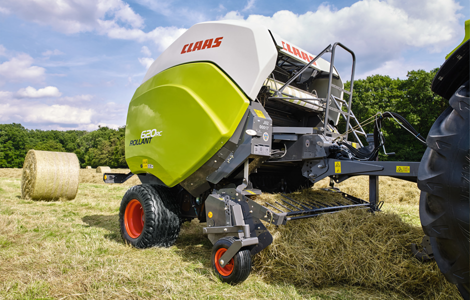 Eridon-Tech-Claas-Rollant-00-940x600