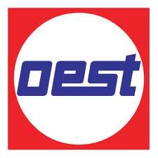 oest_logo