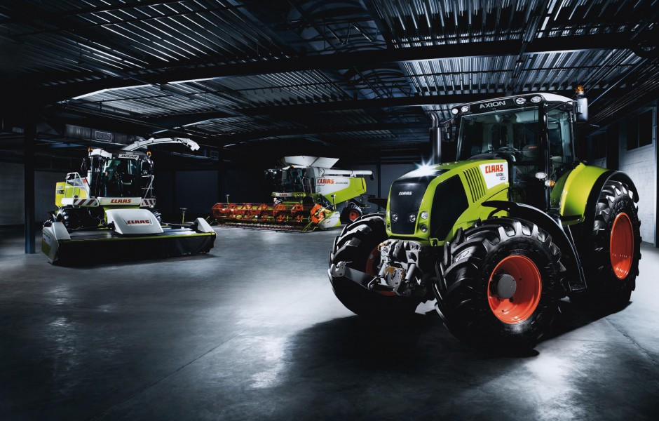 Claas_Axion_pic_55136
