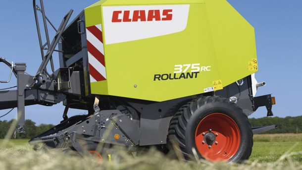 claas_rollant
