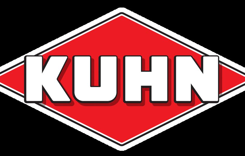 Kuhn-Logo_1260