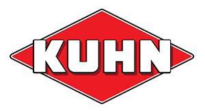 Kuhn-Logo_300