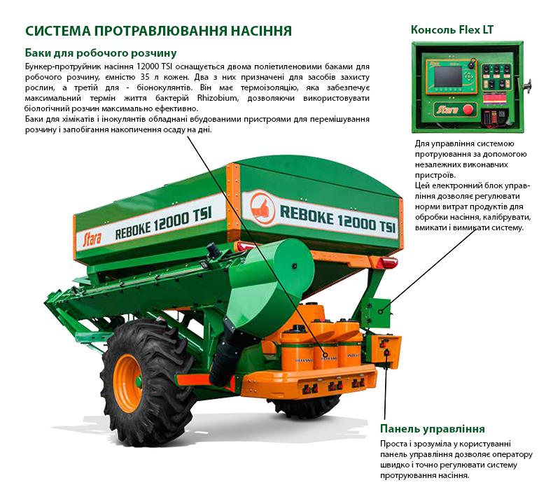 page_02_800_ua