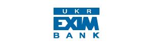 Укрексімбанк