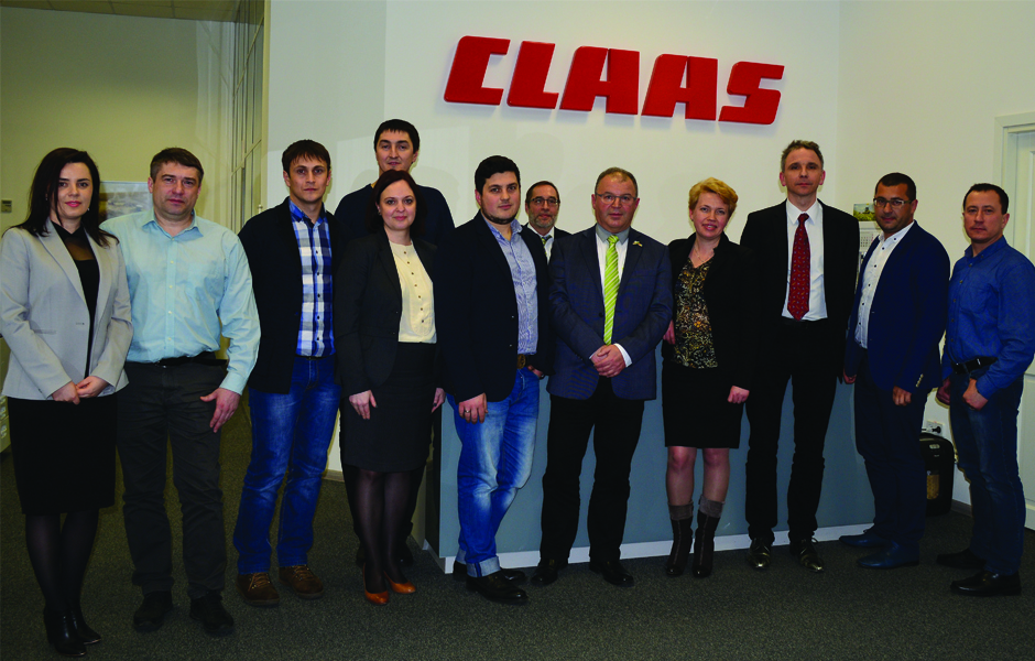 big-contract-for-claas-tractors-940x600