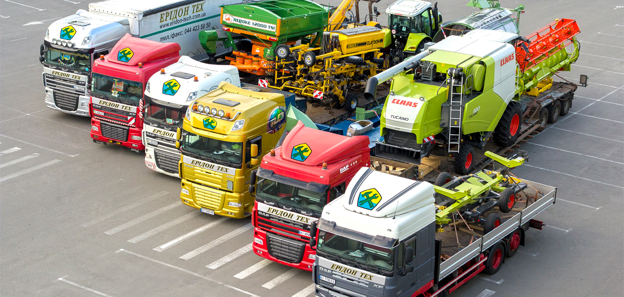 trucks-1260x600
