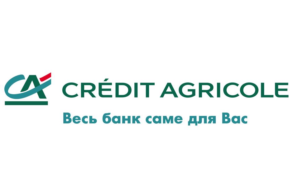 20170829-CrediAgricole-940x600