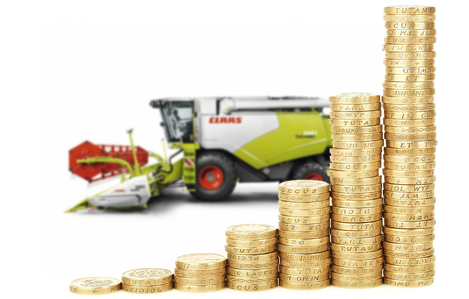 claas-financing-2018-940x600