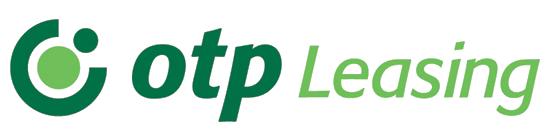 OTP_logo