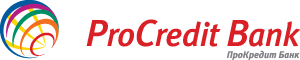 ProCredit-Bank-logo