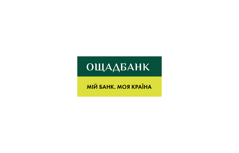 Oshchandbank_940x600