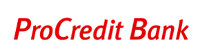 00_ProCreditBank_logo
