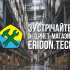 Eridon-Tech_Shop_Openning_940x600