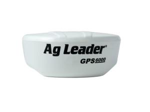 Eridon_Tech_Ag_Leader_03