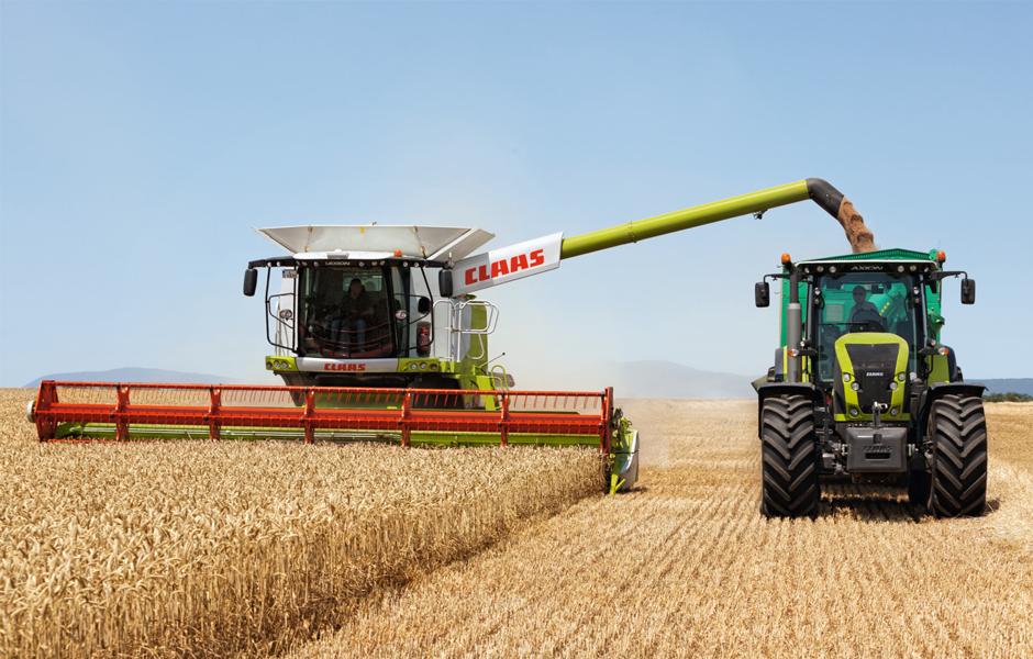 Eridon_Tech_Agricultural_Services_00_940x600