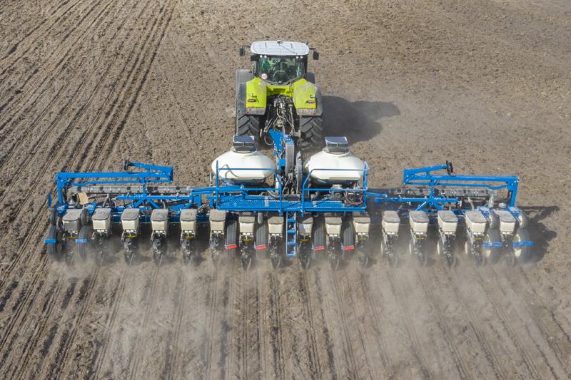 Eridon_Tech_Agricultural_Services_01_800x533