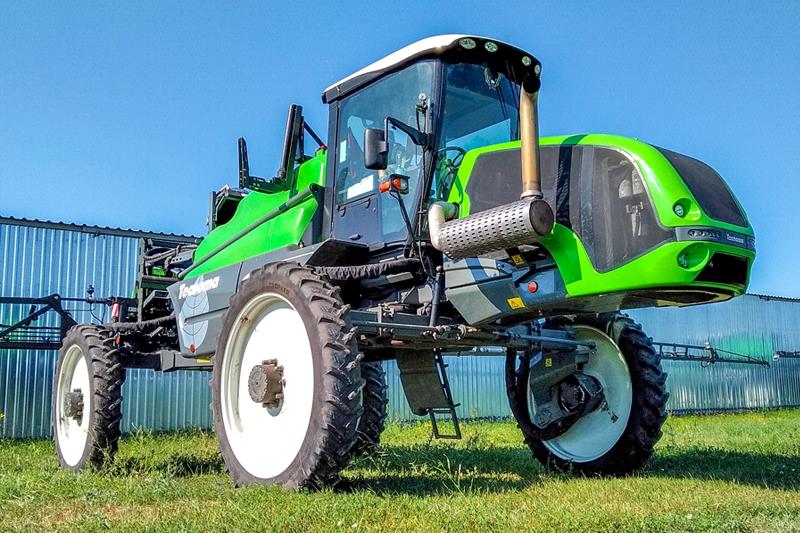 Eridon_Tech_Agricultural_Services_02