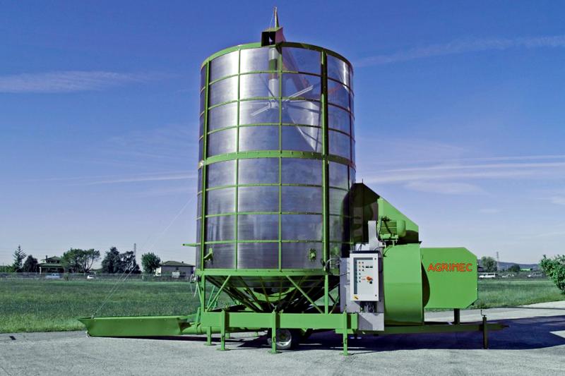 Eridon_Tech_Agricultural_Services_04