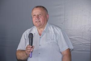 00-NovaOdesa-2017-07-20-12
