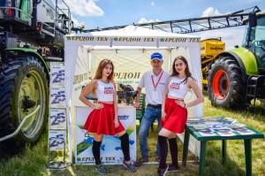 Cherkasy_AgroShow-2018-05