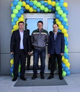 Kharkiv_opening_02
