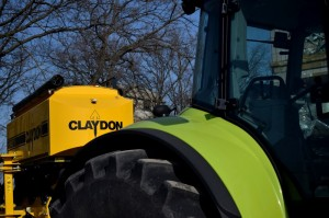Claas_Axion_850_With_Claydon_Hybrid_T4_Mykolayiv_05