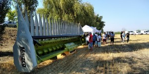 Eridon_Tech_Field_Day_Mykolaiv_2019_006
