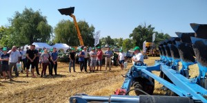 Eridon_Tech_Field_Day_Mykolaiv_2019_017