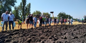 Eridon_Tech_Field_Day_Mykolaiv_2019_023