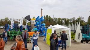 AgroExpo-2018-19