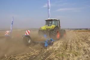 Farmet Softer
