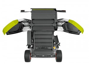 Eridon-Tech-Claas-Rollant-01