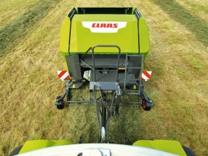 Eridon-Tech-Claas-Rollant-05