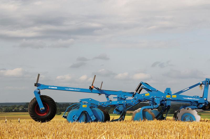 Беларус МТЗ-80: технические характеристики трактора