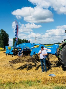 Eridon_Tech_Demo_Odesa_2020_07