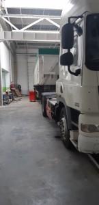 Eridon_Tech_Poltava_Base-02