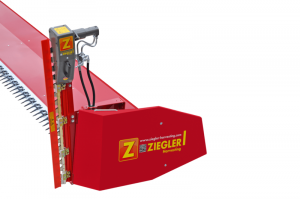 ziegler_header_extention_002